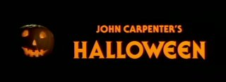 John Carpenters Halloween