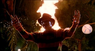 Freddy