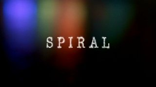 Spiral