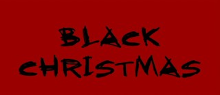Black Christmas (2006)