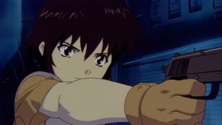 Yumura