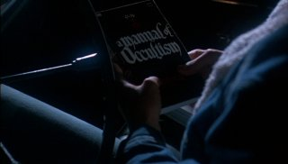 A Manual of Occultism